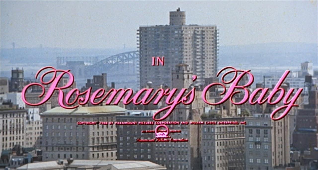 http://3.bp.blogspot.com/-9lbsd578zKw/TpA6Lk3_Z4I/AAAAAAAAJOI/Z0v0glpOzco/s1280/RosemarysBaby_002Pyxurz.jpg