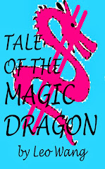 Tale of the Magic Dragon