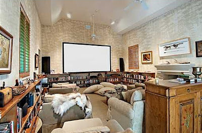 Bill-Gates-Movie-Screening-Room