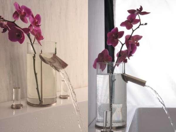 rubinetto design