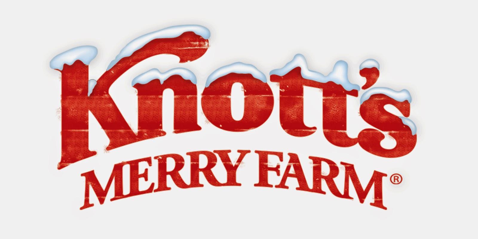 knotts merry farm