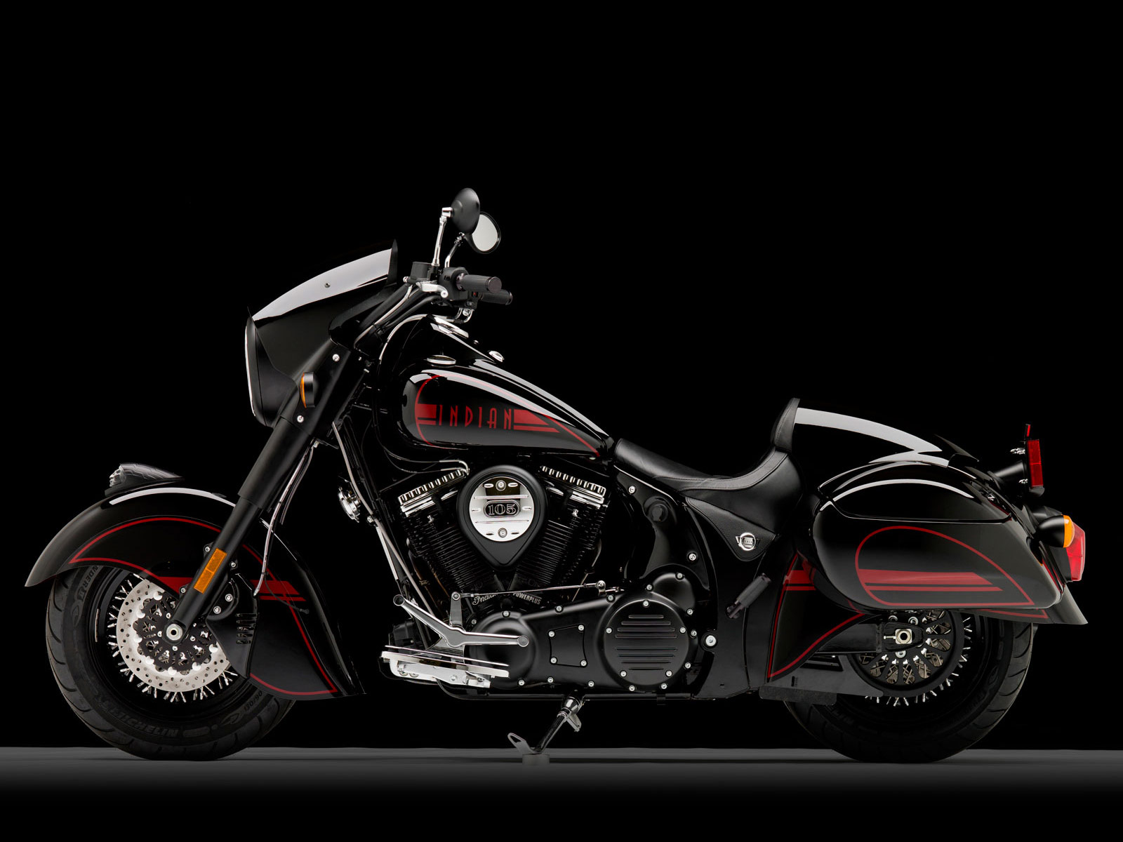 2011 Indian Chief Motorcycle 1600 x 1200 · 198 kB · jpeg