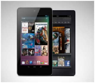 mrtechpathi_google_nexus_vs_kindle_fire_2