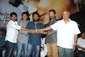 24 by love audio release-thumbnail-10