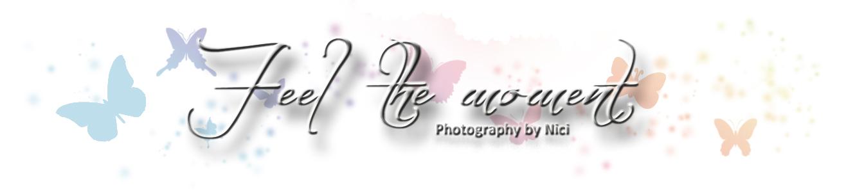 Nici's Photography