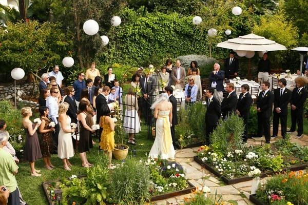 Backyard wedding ideas toledo wedding planner your perfect day backyard wedding ideas toledo wedding planner your perfect day perrysburg wedding planner junglespirit Images