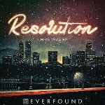 Resolution Christmas by Everfound