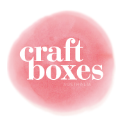 Craft Boxes Logo