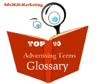 Advertising-terms-glossary-of-popular-common-words