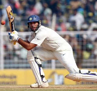 india vs england 2012 live streaming - yuvraj singh