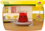 lipton+akıllı+çay+bardağı+oyna