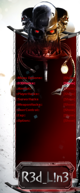34j9ikz Combat Arms Redline Loader Oyun Botu v20.02.2013 indir
