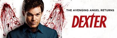 Dexter.S06E05.HDTV.XviD-SYS