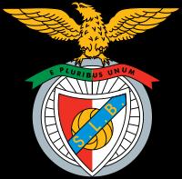 200px-SL_Benfica_logo_svg.png