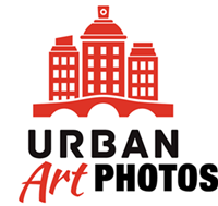 Urban Art Photos