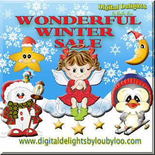 http://digitaldelightsbyloubyloo.com/index.php?main_page=