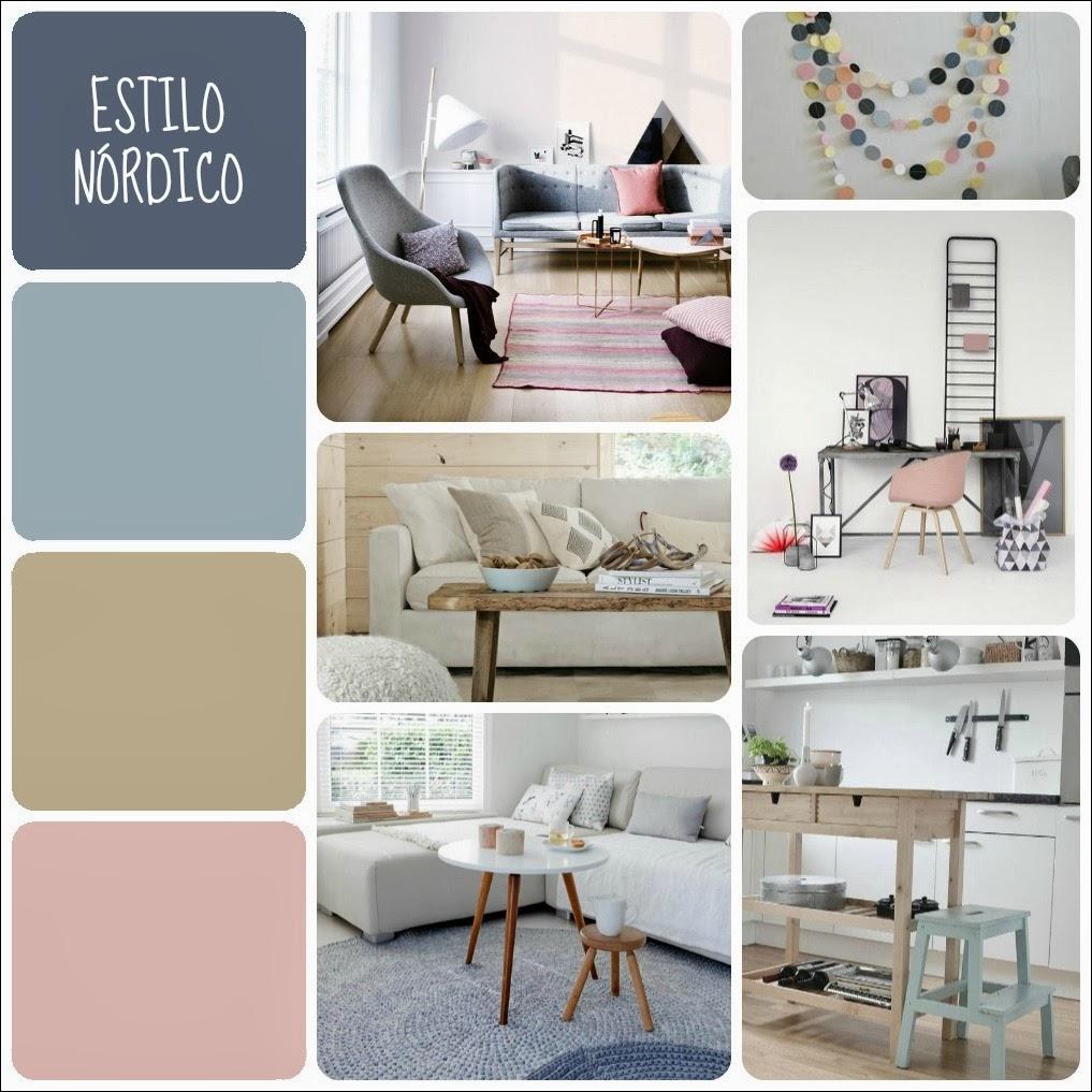 Kymoni tras los pasos de la moda 2013 11 17 - Muebles en crudo para pintar ...