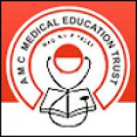 AMC MET College Recruitment 2015