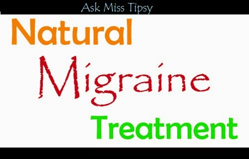 Natural Migraine treament | migraine natural treatment | natural treatment for migraine |  mograines natural treatment | natural treatment for migraine | migraine treatment natural |  natural treatment of migraine | home remedies for migraine | natural remedies for migraine | migraine home remeides