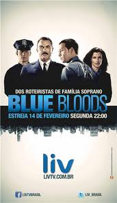 Blue Bloods 4×14