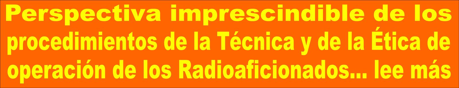 procedimientos-operativos-de-radioaficionados-amateur.radio