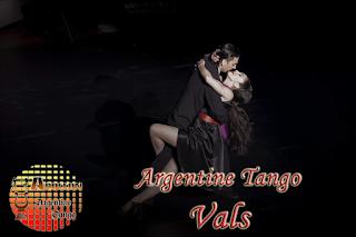 http://apollondancestudio.blogspot.gr/p/argentine-tango-vals-istoria.html