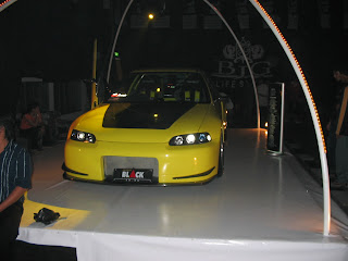 modif 120 km/ltr mileage car