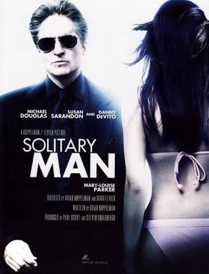 Un hombre solitario (2013)