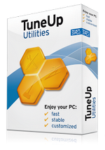 TuneUp Utilities 2014 14.0.1000.145 PreActivated Full Version Free Download Crack Keygen