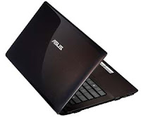 Browse: Home > Driver > [Driver] Asus K43U Driver dan Notebook ...