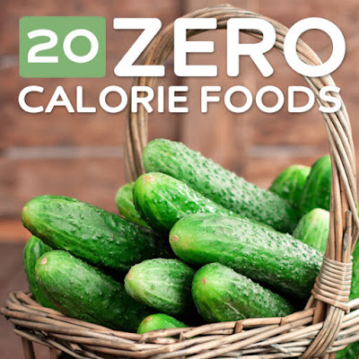 Low Calorie Foods That Are Tasty And A Must Try
