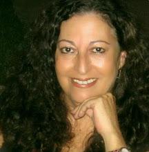 Carmen Aguirre ( Málaga)