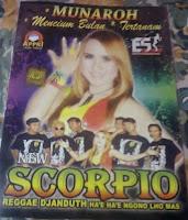 Download Lagu Eny Sagita New Scorpio - Mencium Bulan MP3