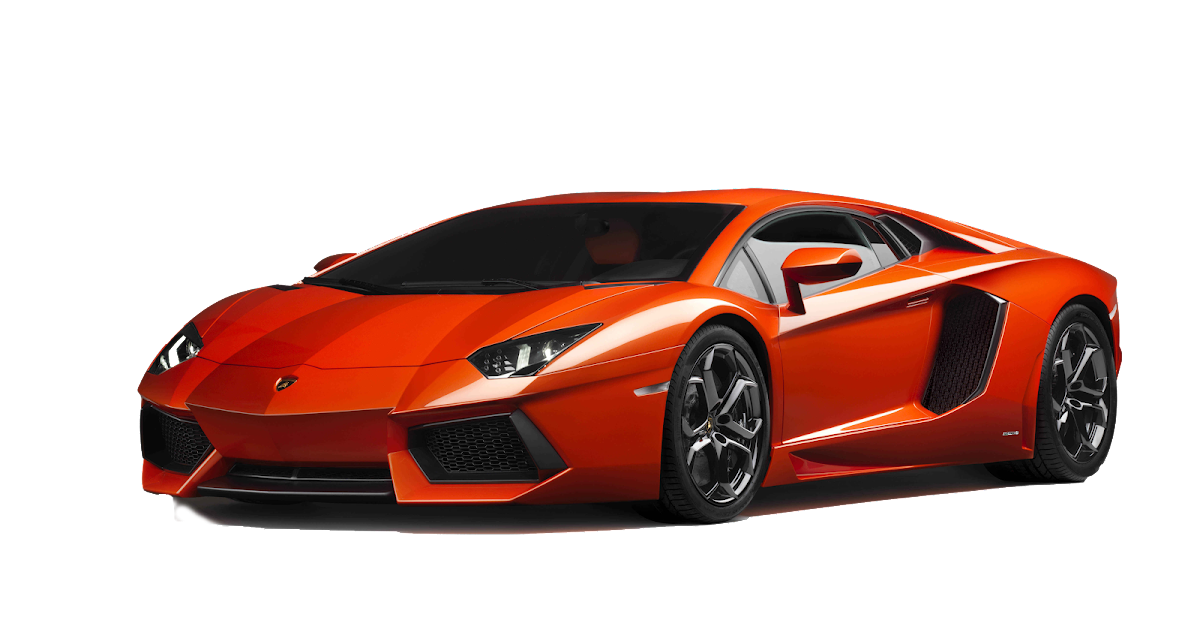 PNG Images: Lamborghini Aventador, car, - PNG transparent ...
