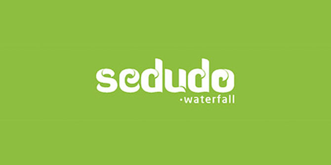 Logo Sedudo Mohammad Hafidz