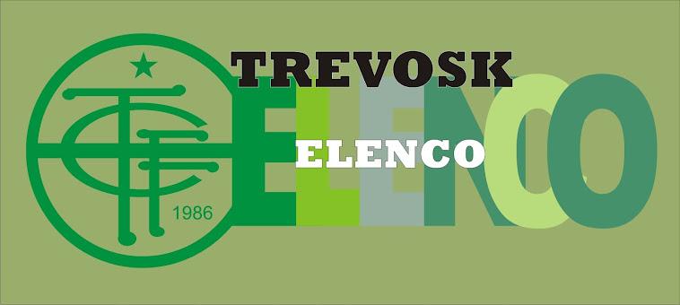 Elenco Trevosk