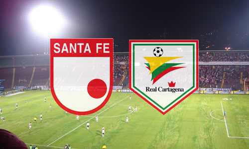 Independiente Santa Fe Vs Real also  on oscar castillo sel