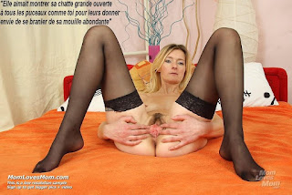 Naughty Lady - rs-1a2a-701782.jpg