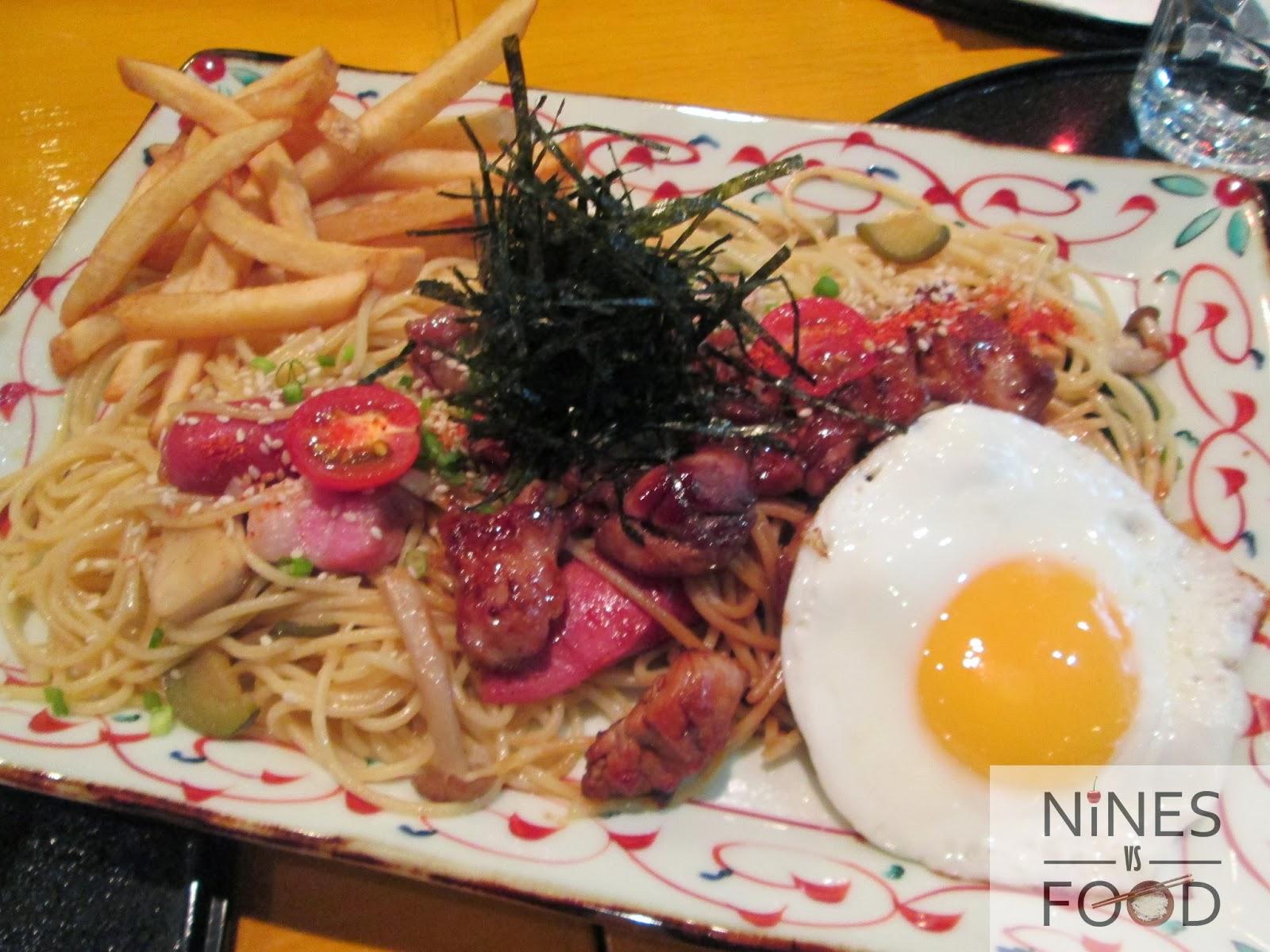 Nines vs. Food - Yomenya Goemon Greenbelt 3 - 20.jpg