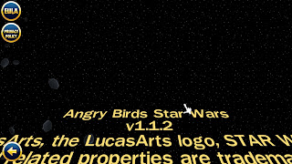 Angry Birds Star Wars 1.1.2 Full Serial Number - Upafile