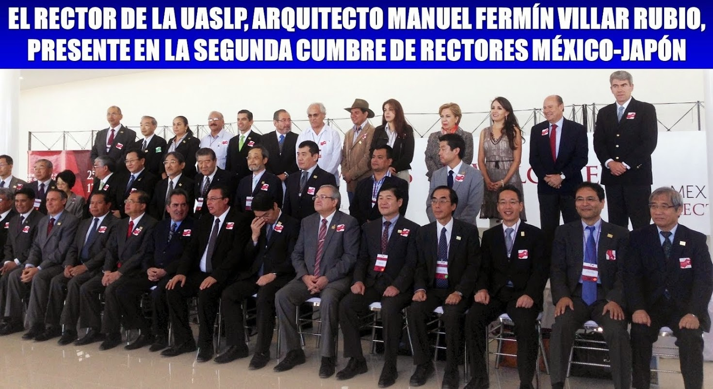 CIENCIAS Y HUMANIDADES.