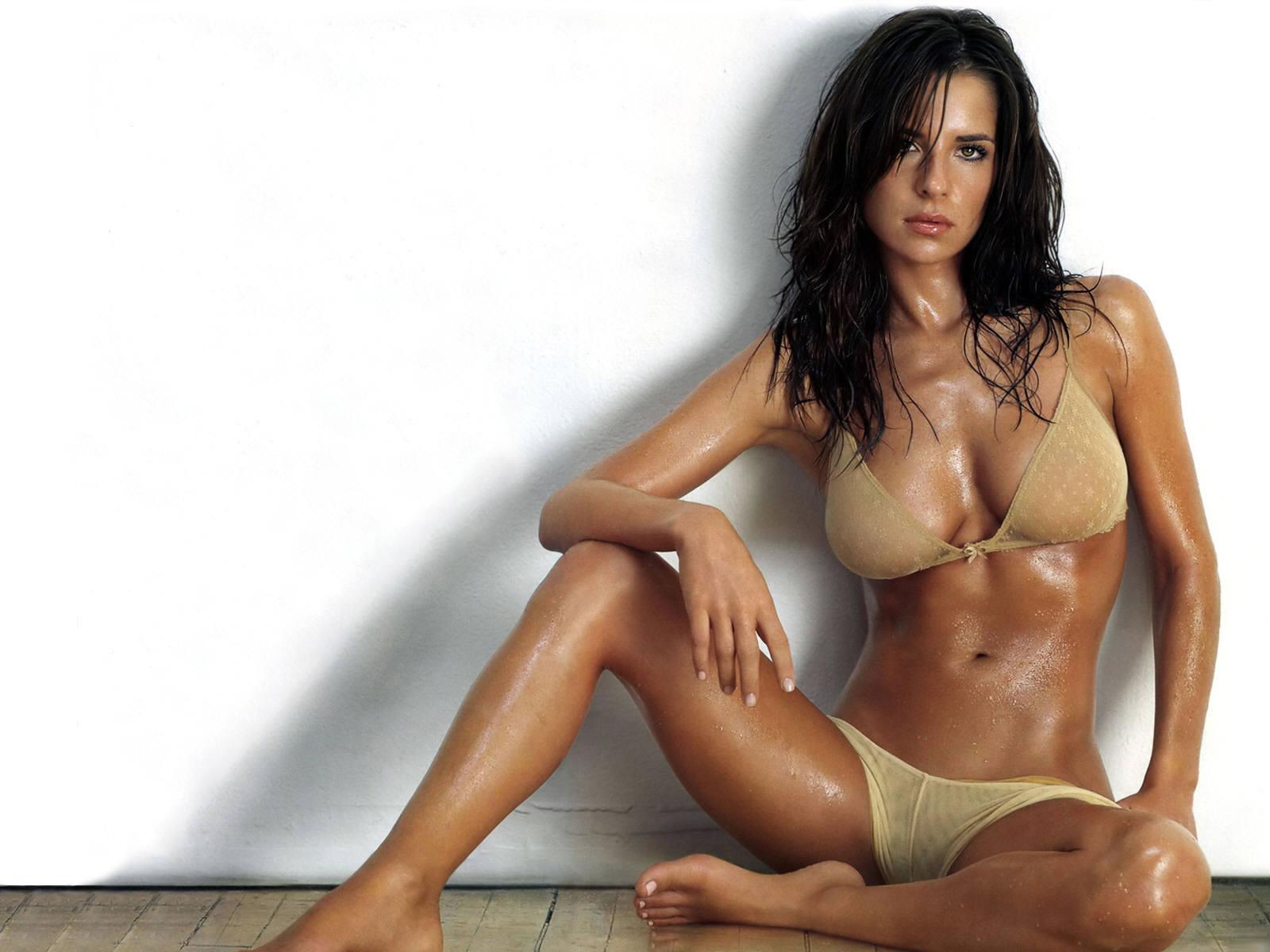 wallpapershdsize: Sexy Global / Hollywood Actress, HD Sexy
