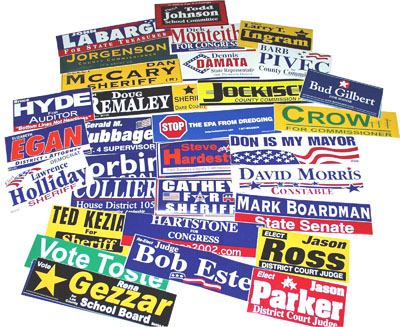 When you need stickers maybe its a large order or perhaps a smaller order it is possible to take into consideration prior to you making your own purchase