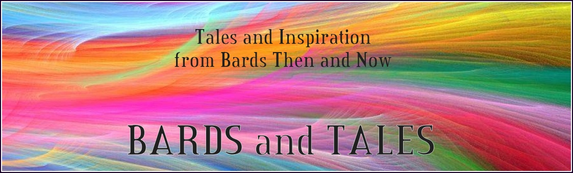 Bards and Tales