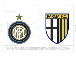 Prediksi Pertandingan Inter vs Parma