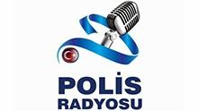 http://tv.rooteto.com/radyo-kanallari/polis-fm-canli-yayin.html