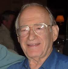 Late Professor Emeritus, Ernest Sternglass