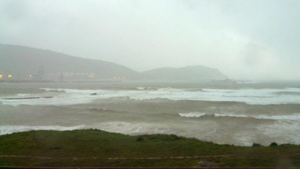 arrigunaga temporal viento y olas 02