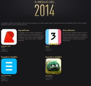 app iphone e ipad 2014