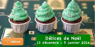 http://www.odelices.com/concours/delices-de-noel-le-jeu-concours/